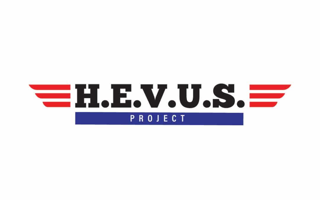 H.E.V.U.S.