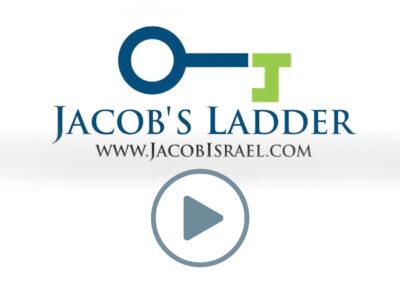Jacob Israel Intro